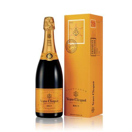 VEUVE-CLICQUOT-ENVELOPE---750-ml---COD-212221--Champagne