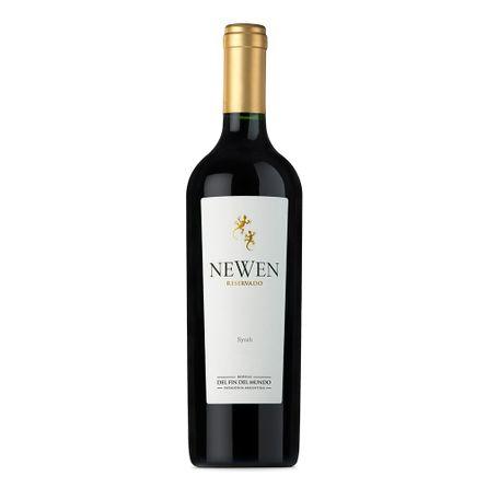 Newen-Reservado---750-ml---COD-110645--VINOS-TINTOS-Botella