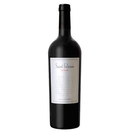 Saint-Felicient---750-ml---COD-110004--VINOS-TINTOS-frontal
