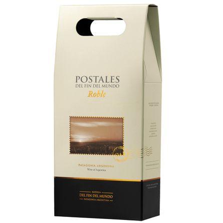 Postales-D.F.D.Mundo-Roble---2-x-750-ml---COD-110616--ESTUCHES-frontal
