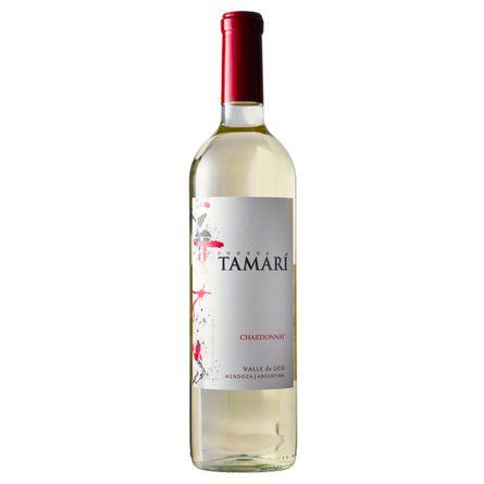 Tamari---750-ml---COD-111290--VINOS-BLANCOS-frontal