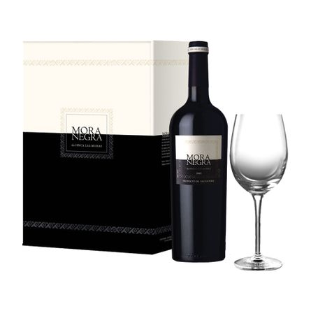 Mora-Negra---Copa---750-ml---COD-111396--ESTUCHES-frontal