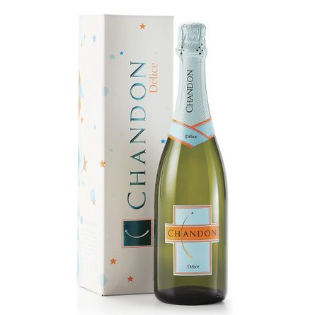 Chandon-Delice---750-ml---COD-111734--ESTUCHES-frontal