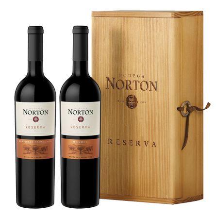 Norton-Reserva---2-x-750-ml---COD-116113--COFRES-frontal