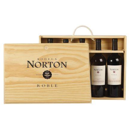Norton-Roble---5-x-750-ml---COD-116132--COFRES-frontal