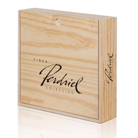 Perdriel---4-x-750-ml---COD-153050--COFRES-frontal