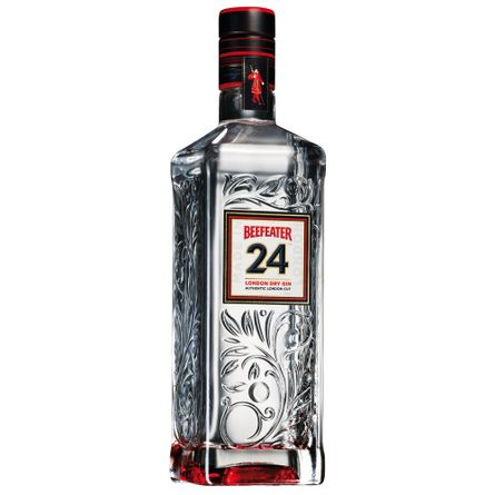 Beefeater-24---750-ml---COD-235451--ALTO-GRADO-frontal