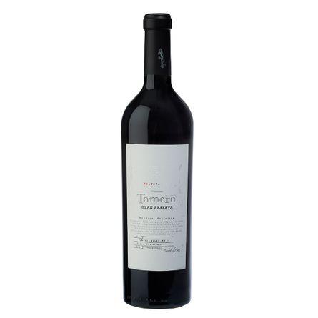 Tomero-Reserva-.-Malbec-.-750-ml---Botella