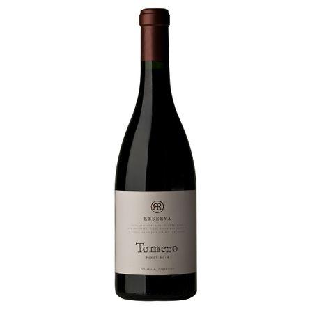 Tomero-Reserva-.-Pinot-Noir-.-750-ml---Botella