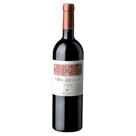 Viña-Amalia-Reserva-Malbec-.-Tintos-.-750-ml---Botella