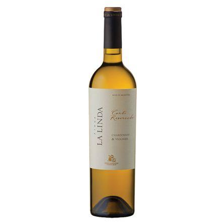 La-Linda-Corte-Chard-Viog-.-Blancos-.-750-ml---Botella