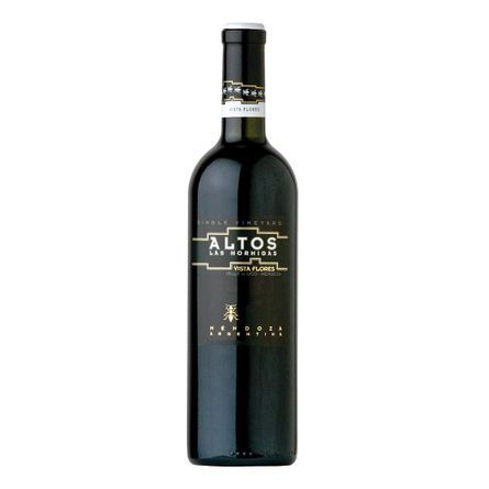 Altos-Las-H.Malbec-Single-V.Vf-.-Tintos-.-750-ml---Botella
