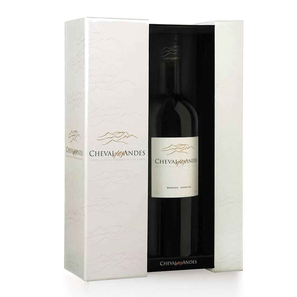 Est.Cheval-Des-Andes-.-Estuches-.-750-ml---Botella