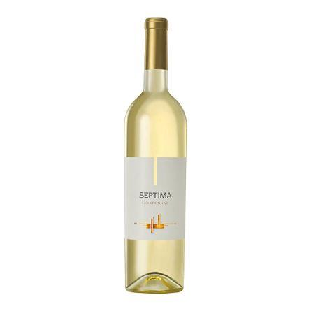 Septima-Chardonnay-.-Blancos-.-750-ml---Botella