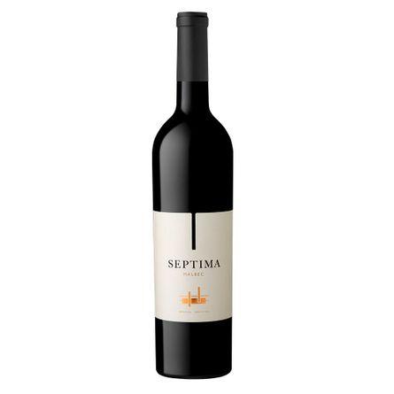 Septima-Malbec-.-Tintos-.-750-ml---Botella