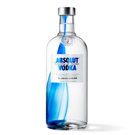 Vodka-Absolut-Originality-.-Vodka-.-750-ml---Botella