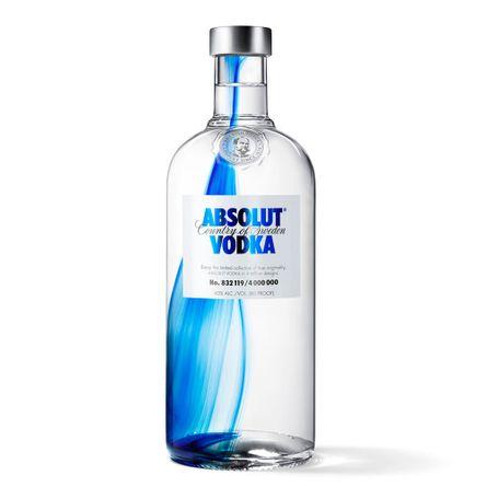 Vodka-Absolut-Originality-.-Vodka-.-750-ml---Botella