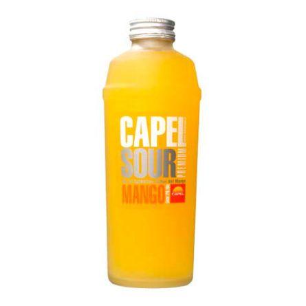 Pisco-Capel-Mango-.-Piscos-.-700-ml---Botella