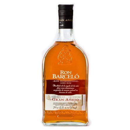 Ron-Barcelo-Gran-Añejo-.-Ron-.-750-ml---Botella