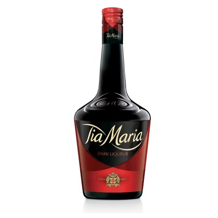 Tia-Maria-.-Cafe-.-700-ml---Botella