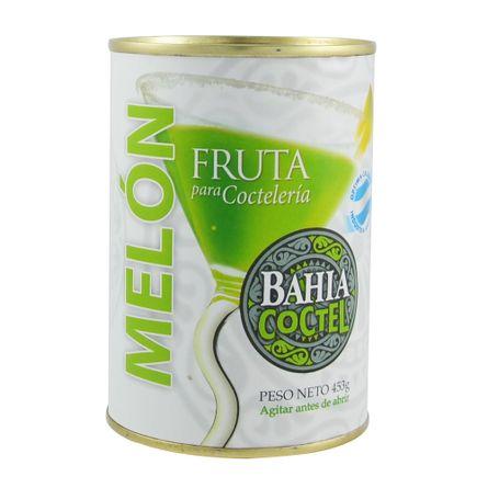 BahiaPulpadeMelon-114307