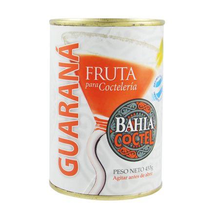 BahiaPulpadeGuarana-114308