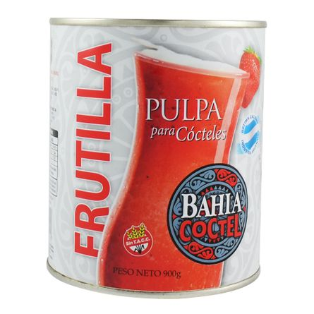 BahiaPulpadeFrutilla-114314