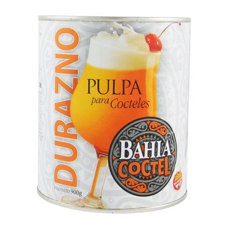 BahiaPulpadeDurazno-114316