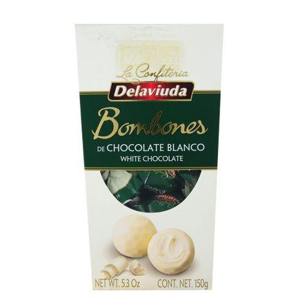 DELAVIUDA-TRUFAS-BLANCASDulce-240144