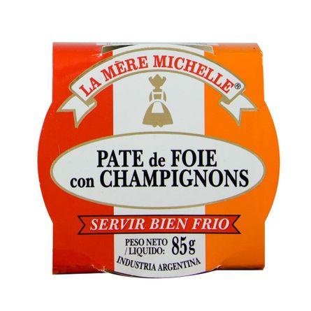 LA-MERE-M-PATE-DE-FOIE-CHAMPIGPate-249054