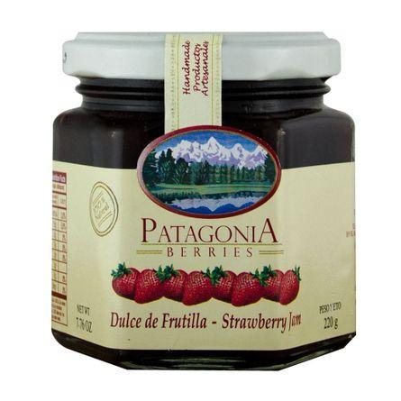 PATAGONIA-BERRIES-FRUTILLA-STRMermelada-249062