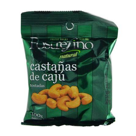 CASTAÑAS-DE-CAJU-TOST-Y-SALSalado-458412