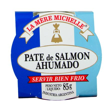 LA-MERE-M-PATE-SALMON-AHUMPate-1009500