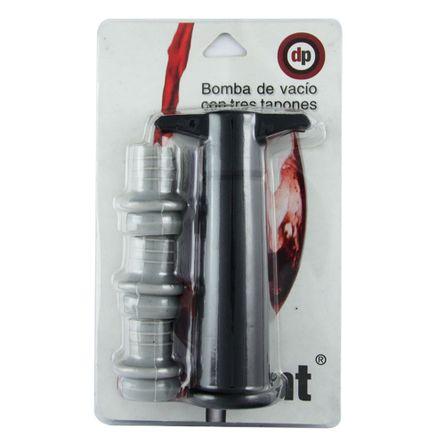 Bomba-De-Vacio-En-Blister-C-T---130018