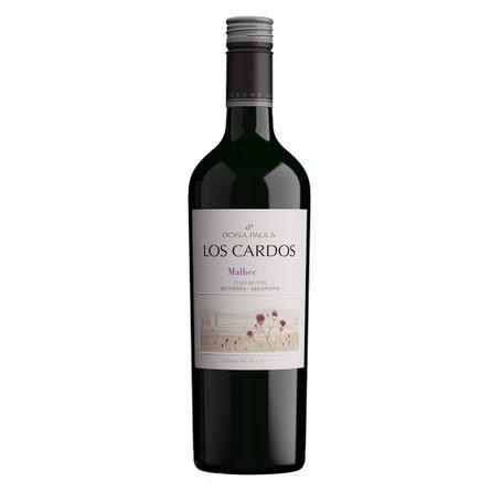 Los-Cardos-.-Malbec-.-6-x-750-ml---Botella