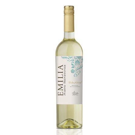 Emilia-Nieto-Moscatel-de-Alejandria-.-Tardio-.-6-x-750ml---Botella