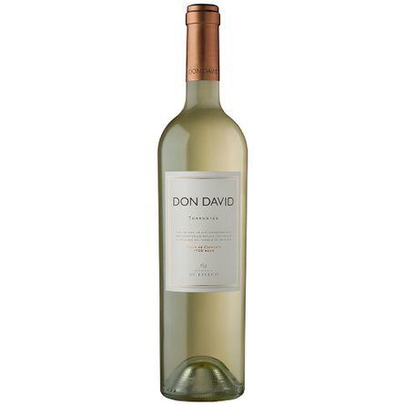 Don-David-.-Torrontes-.-6-x-750-ml---Botella