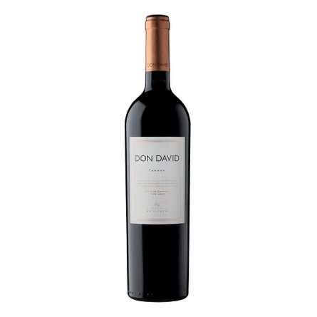 Don-David-.-Tannat-.-6-x-750-ml---Botella