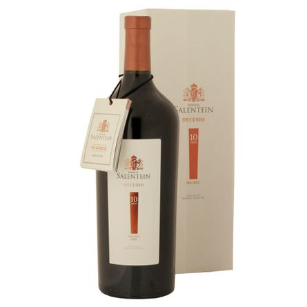 Salentein-Decenio-Malbec-1500-ml