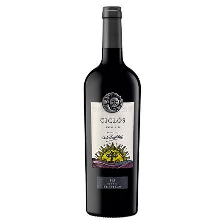 Ciclos-Paez-Vilaro-750-ml