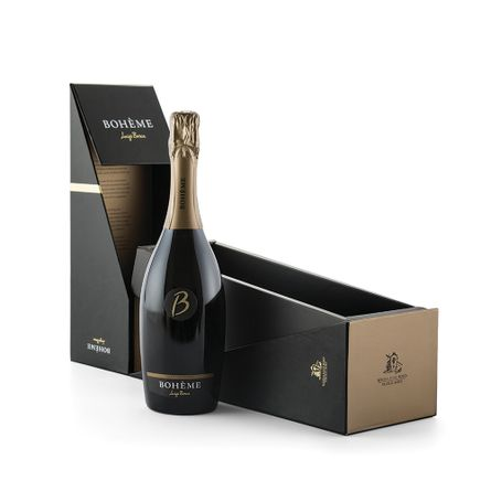 Estuche-Luigi-Bosca-Boheme-750-ml