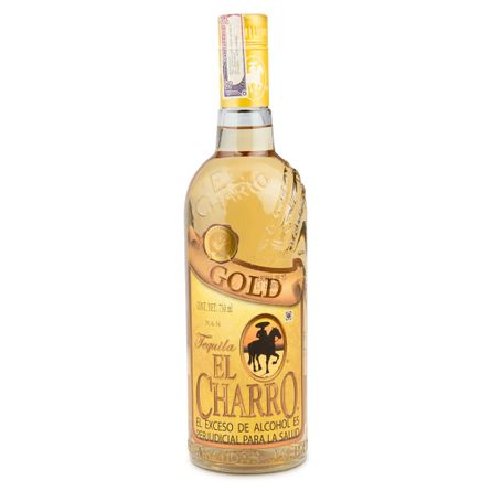 Tequila-Charro-Gold-750-ml