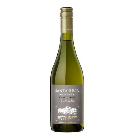 Santa-Julia-Reserva-.-Chardonnay-.-6-x-750-ml---Botella
