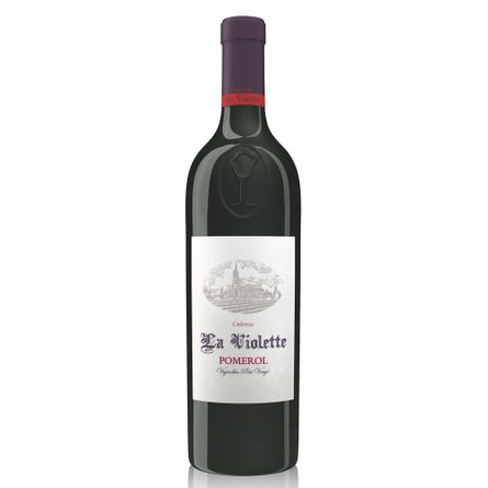 La--Voelette-Frances-2007--.-Blend-.-750-ml---botella