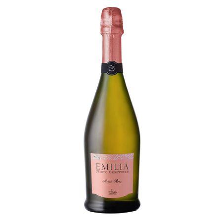 Emilia-Nieto-Brut-Rose-.-Espumantes-.-750-ml---unidad