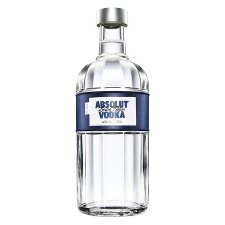 Vodka-Absolut-Mode-.-Vodka-.-750-ml---unidad