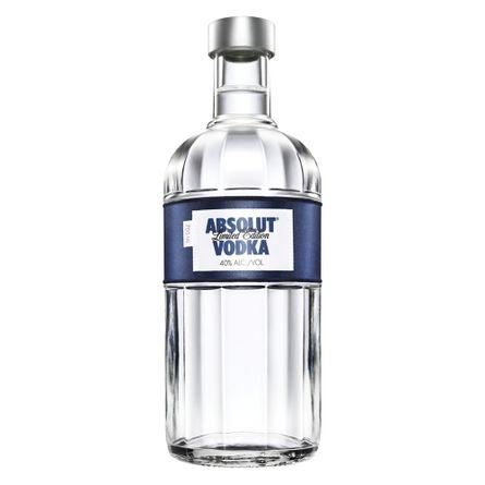 Vodka-Absolut-Mode-.-Vodka-.-750-ml---unidad