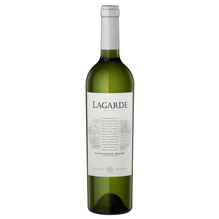 LAGARDE-SAUV.BLANC-.-750-ml---Cod-119910