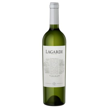 LAGARDE-VIOGNIER-.-750-ml---Cod-119914
