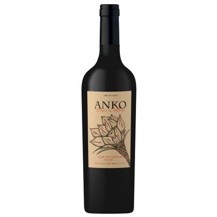 ANKO-FLOR-DE-CARDON-MALBEC-.-750-ml---Cod-300229
